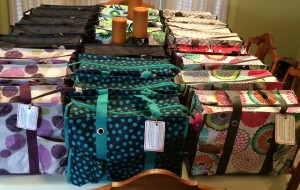 31 bag giveaway